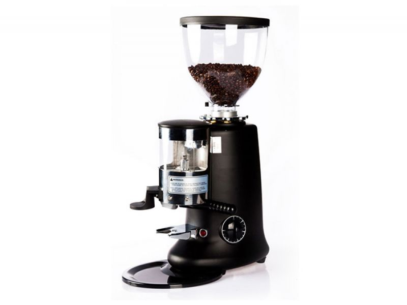 Cafe Coffee Grinders