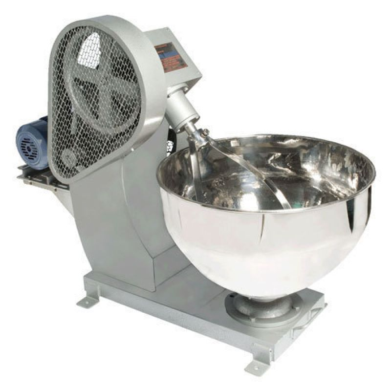 Bakery Equipment sellers in Bangalore | Baking Equipment